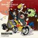 JOHNSONS MOTORCAR / ROCKSTAR CIRCUS