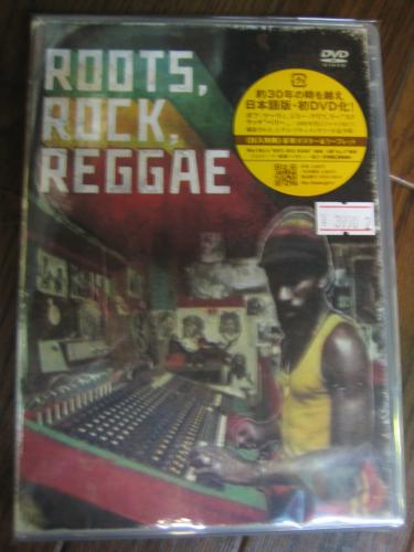 ROOT,ROCK,REGGAE