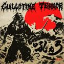GUILLOTINE TERROR / 吼えろ~Soul from Rising