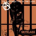 SKITKLASS / GREATEST sHITS