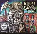 ROCKY & THE SWEDEN / CITY BABY ATTACKED BY BUDS